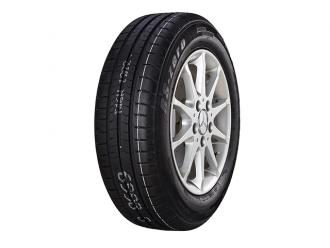 Sunwide RS-Zero 195/60 R14 86H