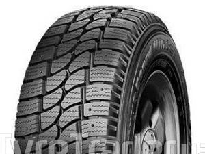Taurus 201 Winter 215/65 R16C 109/107R