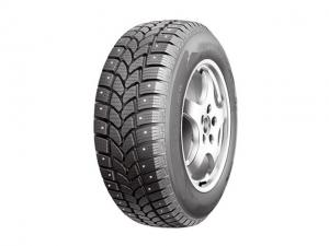 Taurus 501 Ice 185/65 R15 92T XL остаток 7 мм
