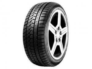 Torque TQ022 Winter PCR 165/65 R14 93N остаток 6 мм