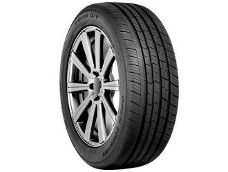 Toyo Open Country Q/T 225/65 R17 102H