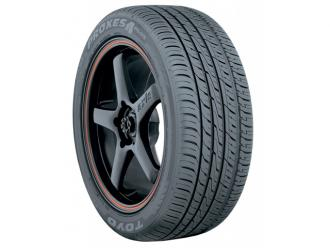 Toyo Proxes 4 Plus 195/45 ZR17 85W