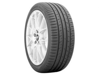 Toyo Proxes Sport 275/45 ZR19 108Y XL