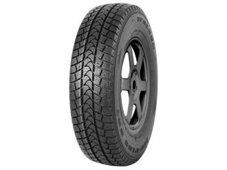 Tracmax Ice Plus SR1 155/80 R13C 90/88Q