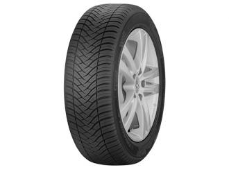 Triangle SeasonX TA01 245/45 ZR18 100W XL