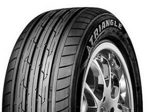Triangle Protract TE301/TEM11 165/70 R14 85T XL