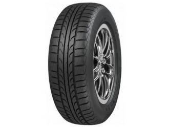 Tunga Zodiak 2 195/65 R15 95T XL