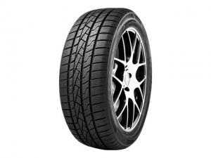 Tyfoon All Season 5 225/55 ZR17 101W
