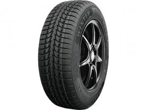 Tyfoon Professional Winter 235/60 R16 100H остаток 8 мм