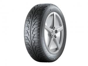 Uniroyal MS Plus 77 185/65 R15 остаток 6 мм