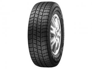 Vredestein Comtrac 2 All Season 215/65 R16C остаток 5 мм