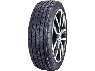 Windforce Catchfors A/S 225/60 R17 103V XL