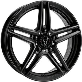 Диски Wolfrace Wheels M10