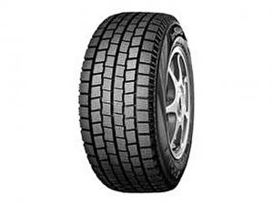 Yokohama Ice Guard IG10 215/65 R16 остаток 7 мм