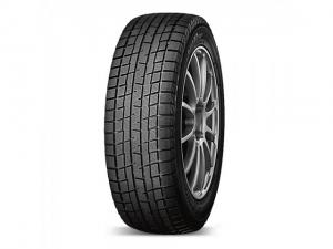 Yokohama Ice Guard IG30 205/60 R16  остаток 7 мм