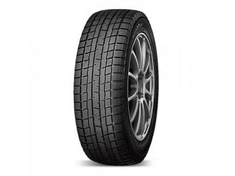 Yokohama Ice Guard IG30 215/65 R16  остаток 7 мм
