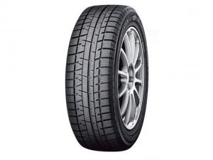 Yokohama Ice Guard IG50 225/50 R17 остаток 7 мм