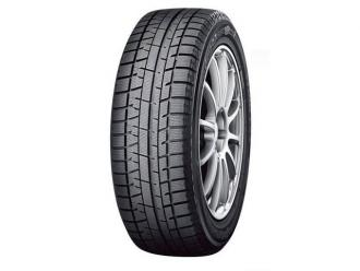 Yokohama Ice Guard IG50 175/80 R14 88Q
