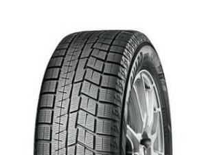 Yokohama Ice Guard iG60 175/55 R15 77Q