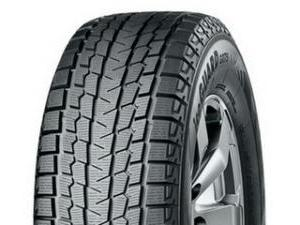 Yokohama Ice Guard SUV G075 235/65 R17 108Q XL