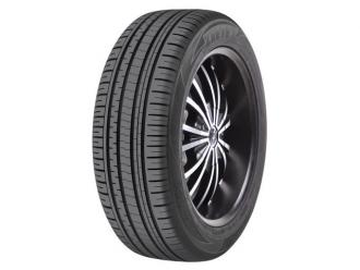 Zeetex SU 1000 295/35 R21 107V XL