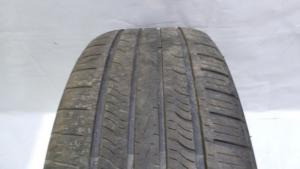 Nankang SP9 Cross Sport 255/50 R19 остаток 4 мм