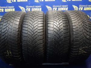 Goodyear UltraGrip Performance Gen-1 205/60 R16 92H остаток 4 мм