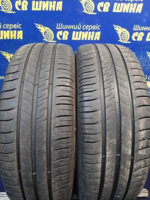 Michelin Energy Saver Plus 205/60 R16 96H остаток 6 мм