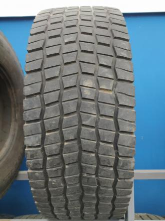 Michelin XDN2 GRIP (ведущая) 315/70 R22,5 152/148M остаток 8 мм