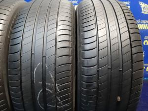 Michelin Primacy 3 225/55 R18 98V остаток 6 мм