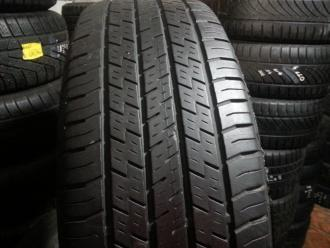Continental Conti4x4Contact 235/70 R17 111H