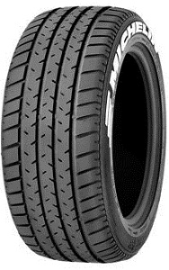 Michelin SX MXX3 N2