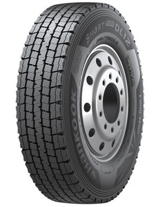 Hankook Smart Flex DL12