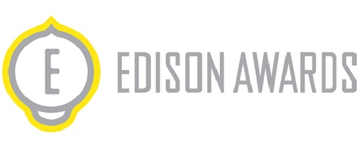 edison-awards