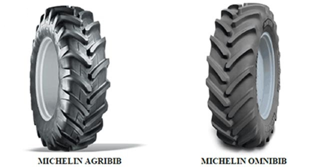 michelin-oe-yanmar