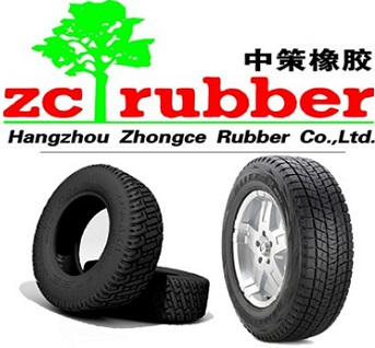 zc_rubber_co_ltd