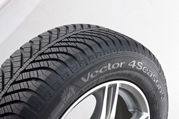 goodyear-vector-4seasons