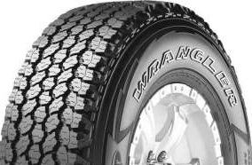 goodyear-wrangler-all-terrain