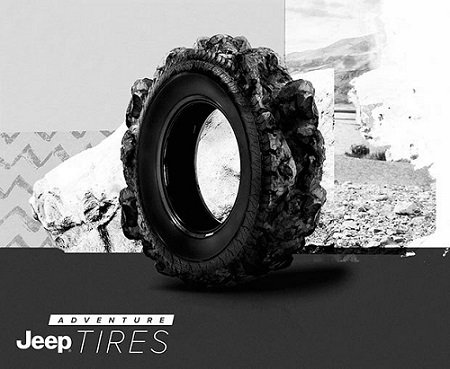 jeep-new-adventure-tire