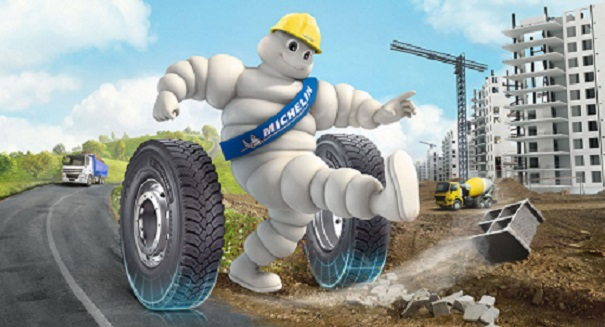 michelin_x_works