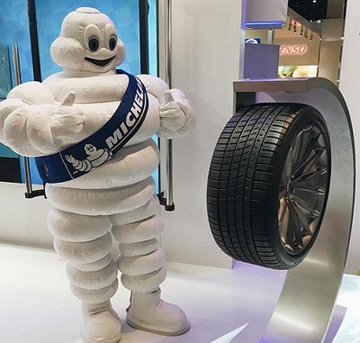 michelin-new-pilot-sport-as-3-plus