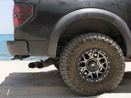 nitto-ridge-grappler