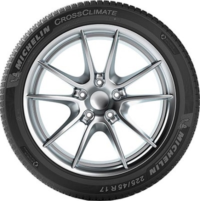 michelin-new-crossclimate-plus
