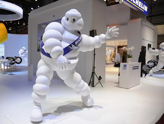 michelin-newtires
