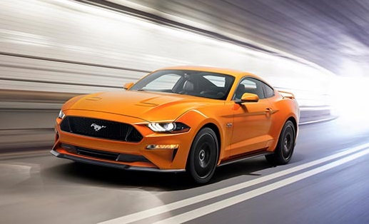 michelin-oe-ford-mustang-gt