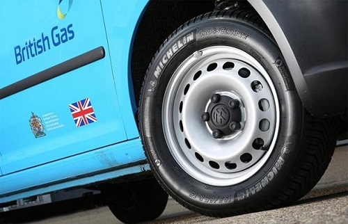 michelin-crossclimate-british