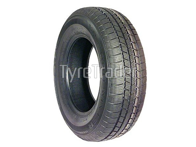 General Tire XP 2000 Winter