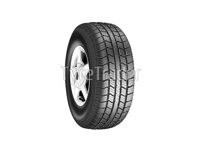 Roadstone SB650