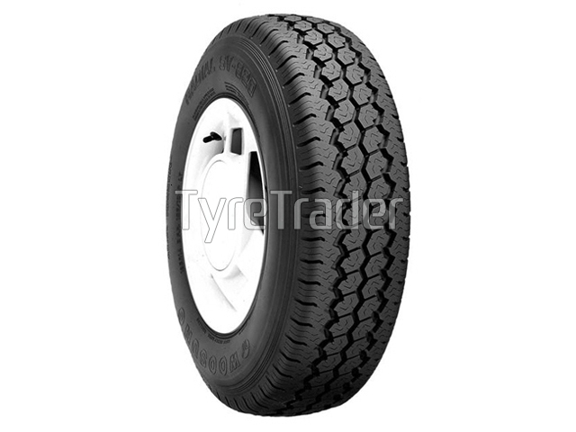 Roadstone SV820 185 R14C 102/100P
