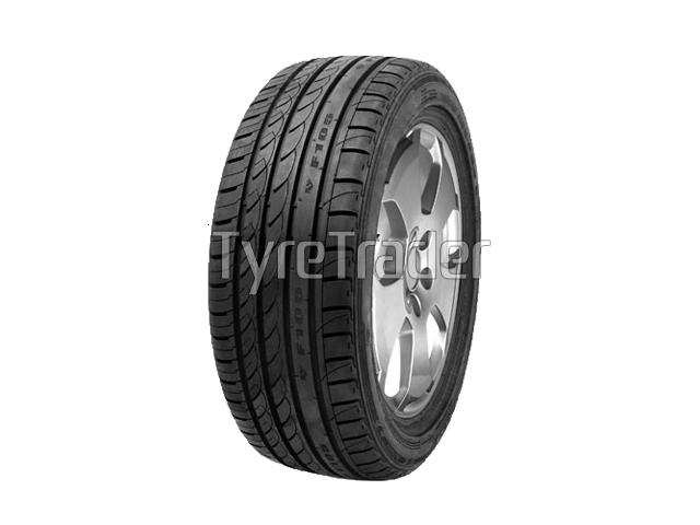RockStone F105 205/50 R16 97V